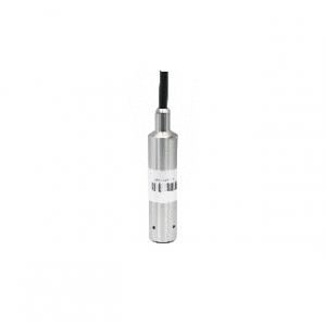 SMP4630系列智能液位变送器