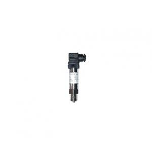 SMP6550微功耗压力变送器