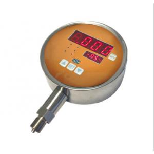 SMP8500系列压力控制器