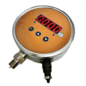 SMP8510系列压力控制器
