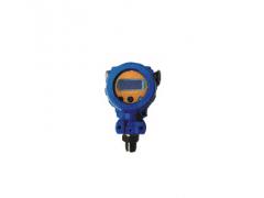 森瑟斯传感器SMP8560智能压力控制器