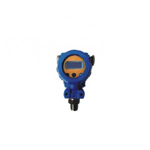 SMP8560智能压力控制器