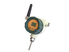 森瑟斯传感器SMT4510系列Zigbee无线