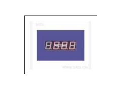 上海模数仪表LED—30系列二线制LED