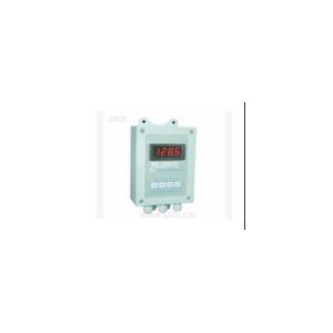 XTRM-42温度远传检测仪