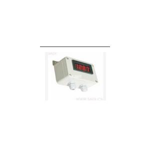 TMT-181FD现场安装式温度变送器