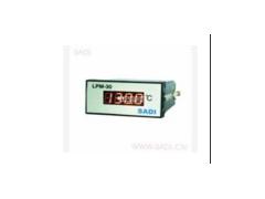 上海模数仪表 LPM-30智能回路供电显