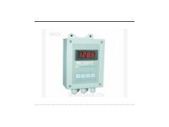 上海模数仪表XTRM-41温度远传检测仪