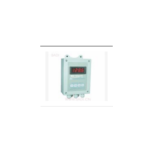 XTRM-41温度远传检测仪