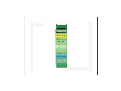 上海模数仪表 隔离式信号加法器