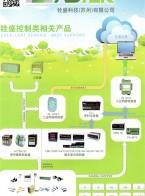 铨盛科技(苏州)有限公司   温度变送器_压力变送器_显示仪表 (2)