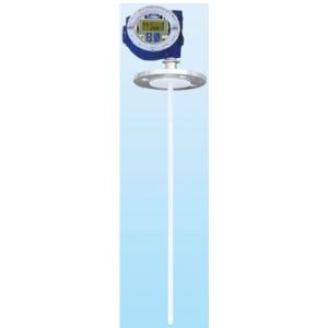 MT2000全防腐导波雷达液位 / 界面变送器
