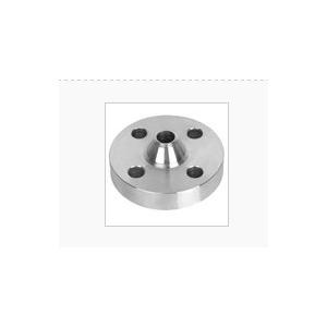不锈钢对焊法兰(ZX-01)