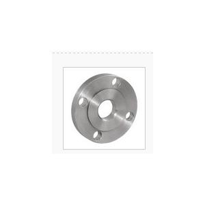 不锈钢平焊法兰(ZX-03)