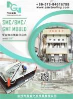 台州市黄岩宁光模具有限公司 汽车模具 卫浴模具 门皮模具 (1)