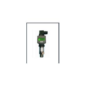 HPT-1小型数显压力变送器