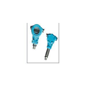 HPT-2数显工业压力变送器