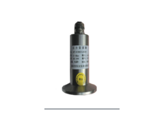 深圳市华天仪表优质 HPT-9平膜压力