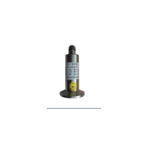 HPT-9平膜压力变送器