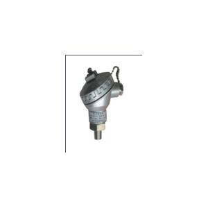 HPT-11防尘压力变送器