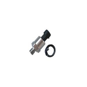 HPT-12 空压机专用压力传感器