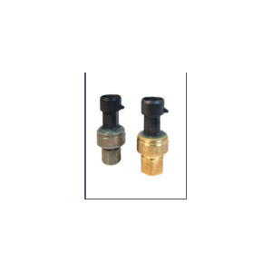 HPT-13空调/制冷压力传感器