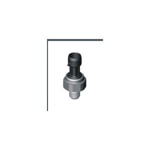HPT-14机油压力传感器