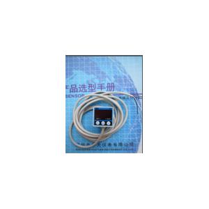 气体压力开关HPC-1200C
