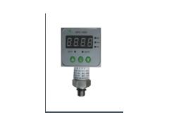 深圳市华天仪表优质 HPC-1000数显压