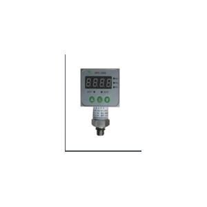 HPC-1000数显压力开关/液位控制器