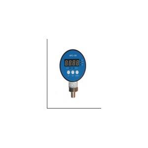 HPC-100数显压力开关/液位控制器