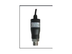 深圳市华天仪表优质 HPC-1小外型电