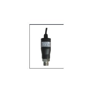 HPC-1小外型电子压力开关