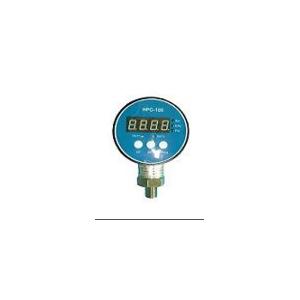 PM-100-1数显压力表