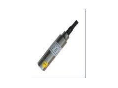 深圳市华天仪表优质 HPT-33一体液位