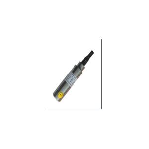 HPT-33一体液位变送器