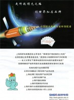 上海高桥电缆集团有限公司   压交联绝缘电缆 节能增容电缆 控制电缆 (1)