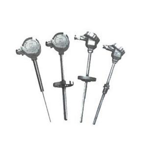 耐腐热电偶、热电阻