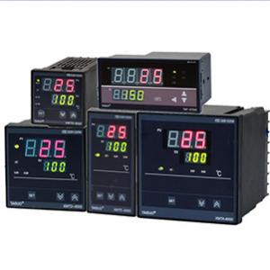XMT-6000系列万能输入温控表
