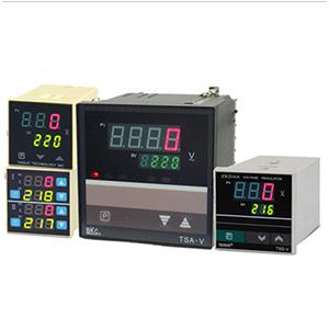 TS-V系列电压表