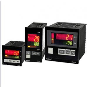 TS-E5系列万能输入温控表