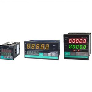 TS-5系列计数器