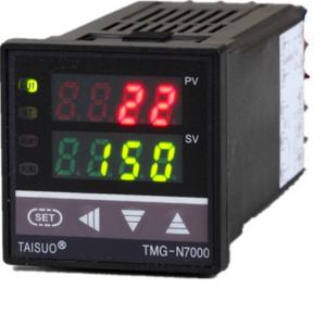 TM-N7000P系列程序控制器