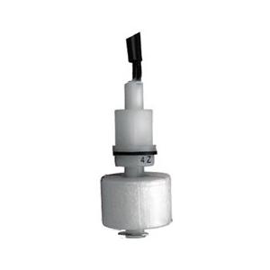 液位传感器 FS-0146-XXX