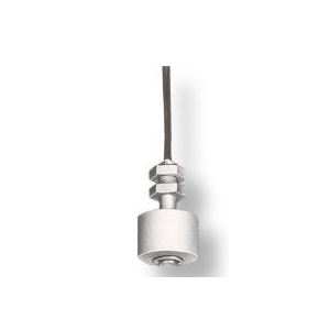 液位传感器 FS-3101/FS-3201