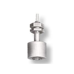 液位传感器 FS-6101/FS-6205
