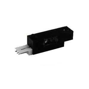 深圳华壬电子厂价供应光电传感器 OH-1021