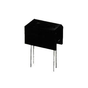 光电传感器 OM-2016