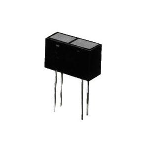光电传感器 OM-2414