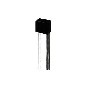 光电传感器 OM-2514